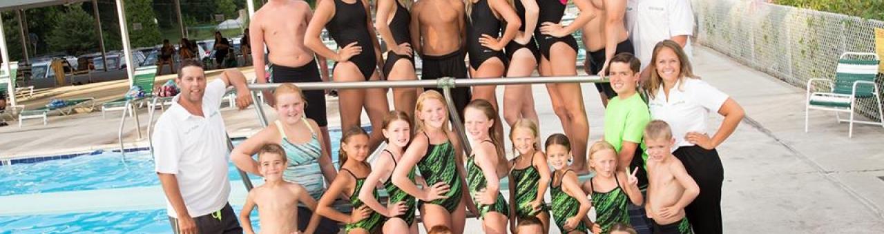2016 Dive Team